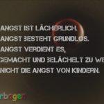 unverbogen_zitat_angst