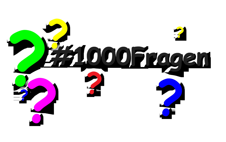 1000Fragen