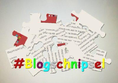 Blogschnipsel | Unverbogen Kind Sein