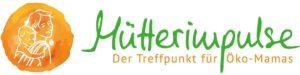 Mütterimpulse_Logo_GastautorbeiUnverbogen