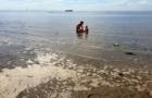 Unser Nordseeurlaub | Unverbogen Kind Sein