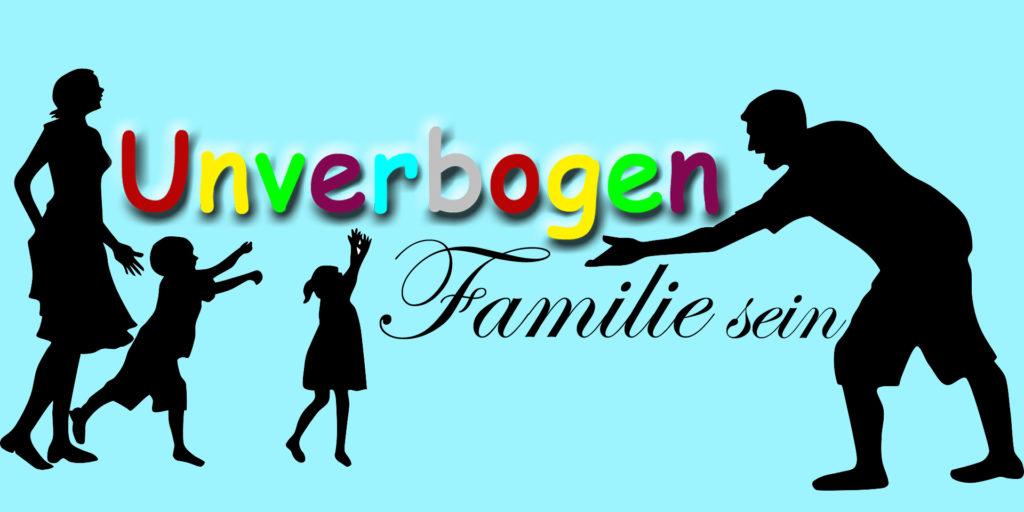 FB Community | Unverbogen Familie Sein - Die Community zum Blog