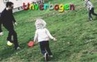 Beitrag: Erziehungsfrei mit mehreren Kindern