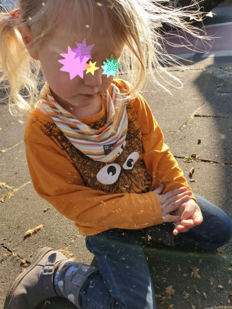Müssen Strafen sein? | freie Kinder