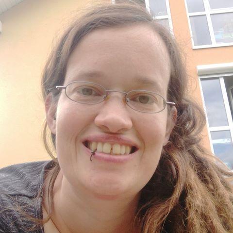 Verena Asche