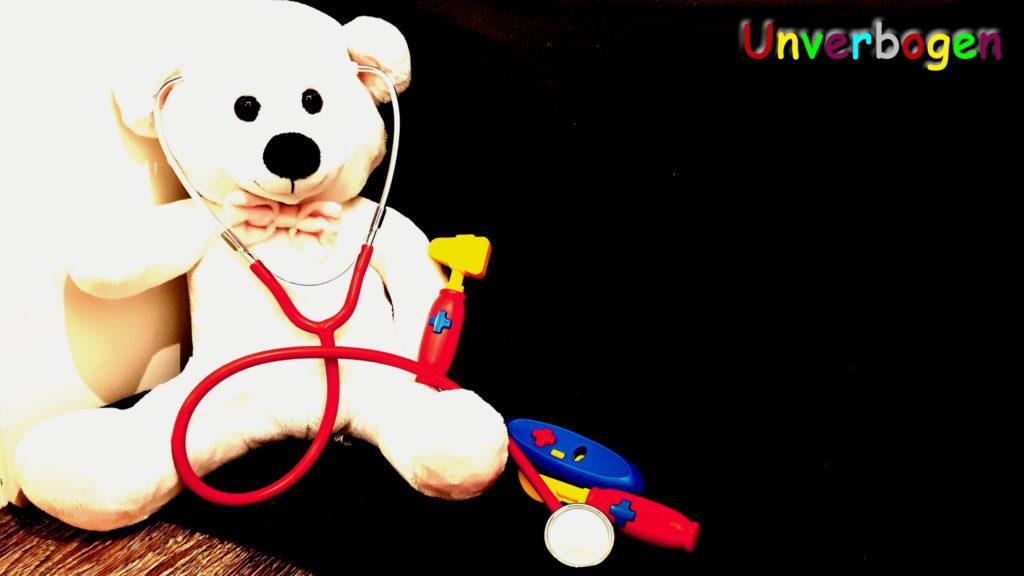 Die Schnupfenzeit mit Kind überstehen | Unverbogen Kind Sein