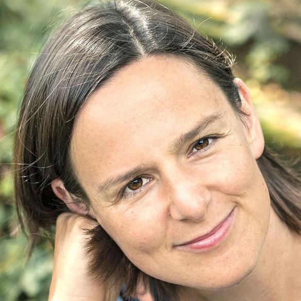 Erika Burchartz