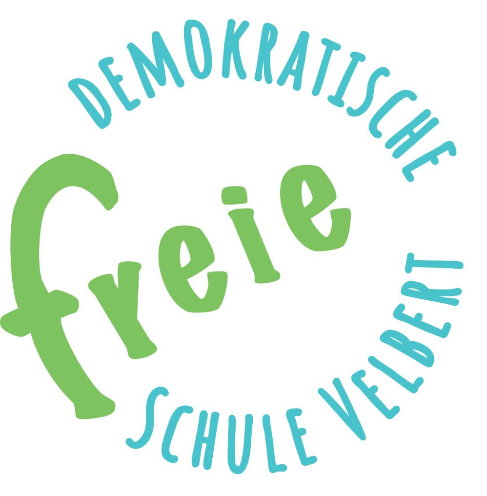 Freie Demokartische Schule Velbert