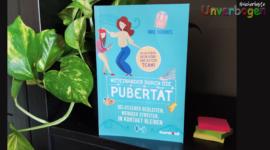 HUmmelMiteinander durch die Pubertät