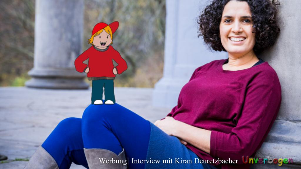 bindungsstarker Schulstart Interview